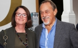 CPullinger - Marting Fisher Foundation Launch_7363