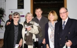 CPullinger - Marting Fisher Foundation Launch_7364