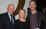 CPullinger - Marting Fisher Foundation Launch_7367