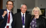 CPullinger - Marting Fisher Foundation Launch_7370